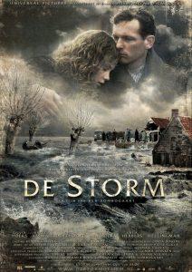Affiche De storm Affiche