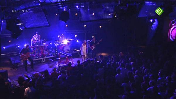 Noorderslag 2012