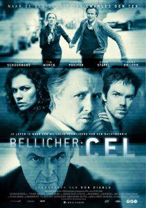 Affiche Bellicher: Cel
