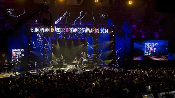 Noorderslag 2014