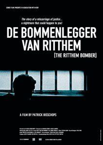 Affiche De bommenlegger van Ritthem