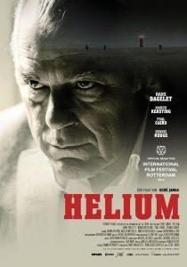 Affiche Helium