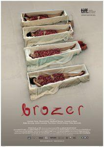 Affche Brozer