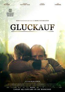 Affiche Gluckauf