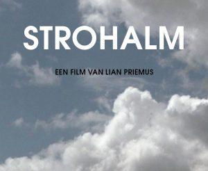 Affiche Strohalm