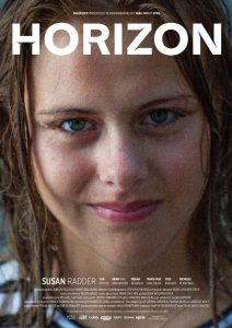 Affiche Horizon (One Night Stand 11)