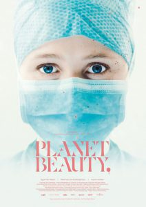 Affiche Planet Beauty (One Night Stand 11)