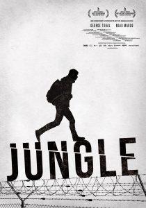 Affiche Jungle (One Night Stand 12)