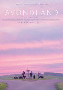 Affiche Avondland (One Night Stand 12)