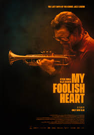 Affiche My Foolish Heart