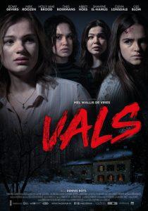 Affiche Vals