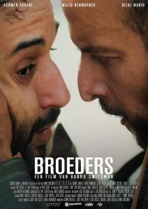 Affiche Broeders