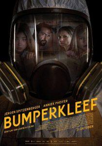 Affiche Bumperkleef