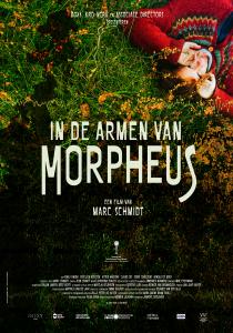Affiche In de armen van Morpheus