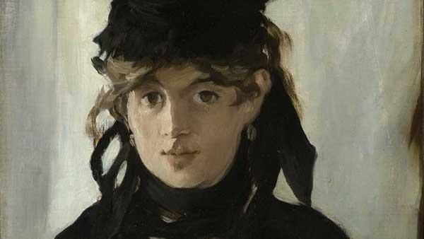 Morisot – Moed, storm en liefde