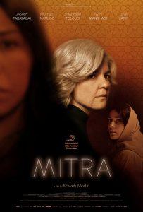 Affiche Mitra