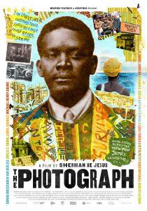 Affiche The Photograph