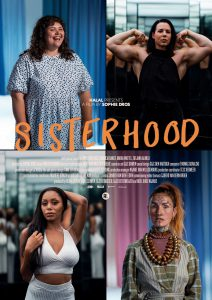 Affiche Sisterhood