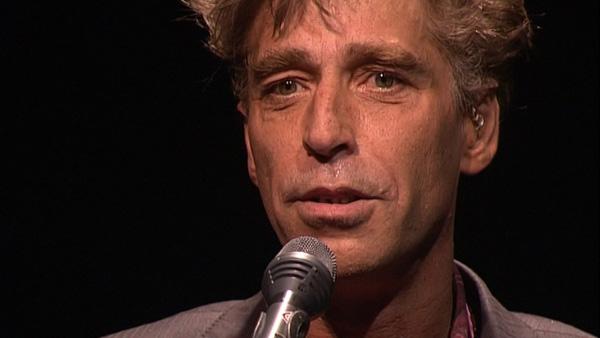 Maarten van Roozendaal – Ik ben de man die naast mij staat